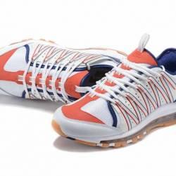 Nike air max 97 mens running s...