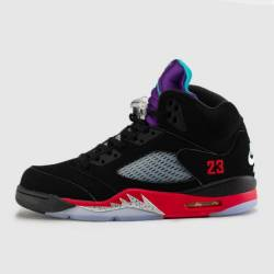 Nike Air Jordan Retro V 5 ...