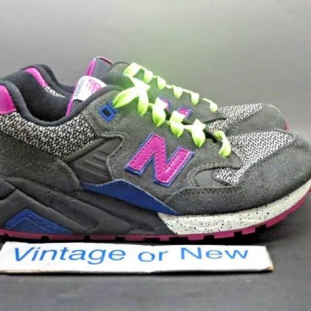 Women's nike steelers shoes kids boots
