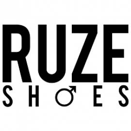 534bbf8b046 User RuzeShoes