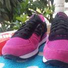 "2 Saucony Cavity ""Lovers Pack"" 13 Men and 8 Women"