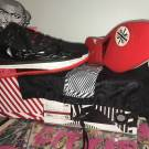 Way of Wade 2, Encore Announcement