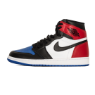 Air Jordan 1 Top 3 NEW!