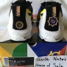Nike KD 8 - All Star