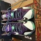 Nike Lebron 11s All Star Gator King Size 11.5