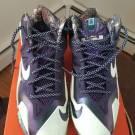 Nike Lebron 11 ASG - Gator King