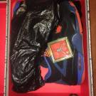 Air Jordan Cav 4's - Size 9.5