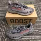 adidas Yeezy Boost 350 V2 Beluga 2.0 US9.5 $390 shipped