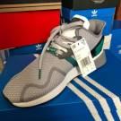 Adidas EQT Cushion ADV