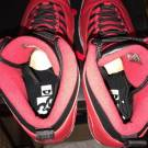Air Jordan Retro 10 Bulls Over Broadway
