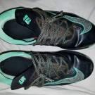 Nike KD 6 - Brazil