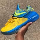 """Nike KD4 """"Scoring Title"""""""