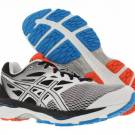 Asics Gel-Cumulus 18 Running Men's Shoes Size