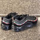 Nike Air Max 97 OG UNDFTD
