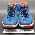 Nike Kyrie 1 Independence Day USA GS sz 7Y