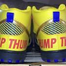 Nike SB Dunk High Doernbecher