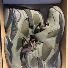 Air Jordan Olive 8s