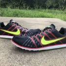 2011 Nike Zoom Rival D XC