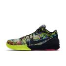 Kobe IV Protro 'Wizenard' Basketball Shoe