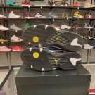 Nike Air Jordan XIV 14 Retro Low Laney Varsity Royal 807511